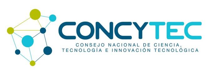 CONCYTEC ORIGINAL X