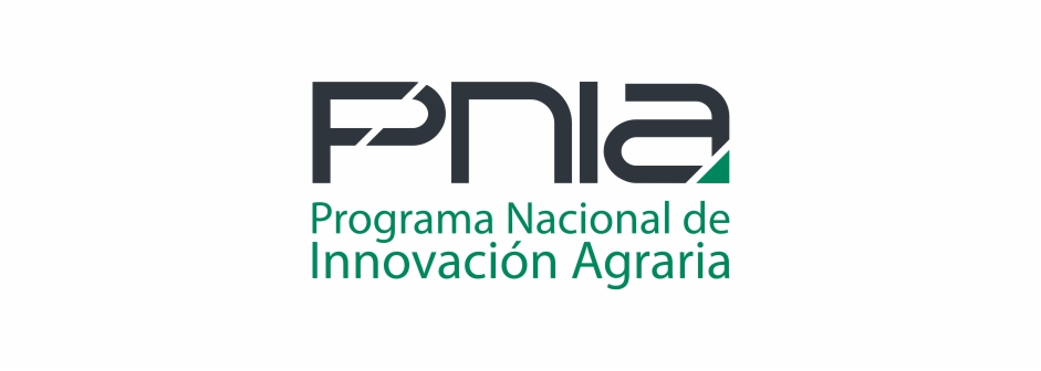 logo_pnia_
