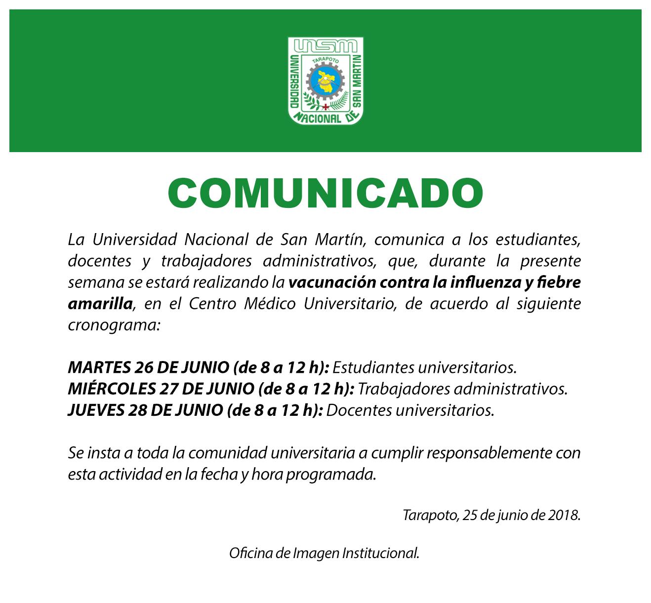 03 - COMUNICADO 250618
